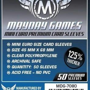MDG-7080