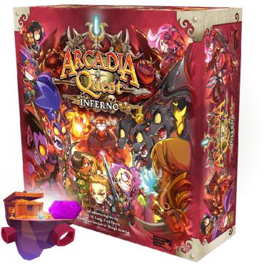 Arcadia_Quest_INFERNO