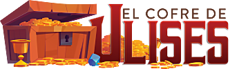 Uli_logo_horizontal_100x333
