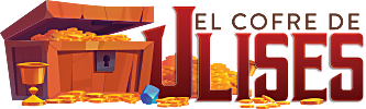 cropped-Uli_logo_horizontal_100x333.png