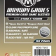 card-sleeves-space-alert-dungeon-petz-card-sleeves-61x103mm-2_1024x1024